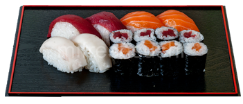 04maki-y-sushi-14piezas