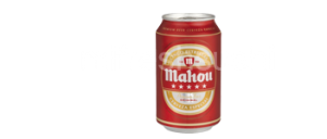 mahou-300x128