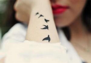 tatuajes-en-la-muñeca-